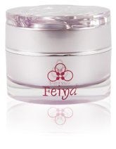 Feiya Anti-Wrinkle Cream