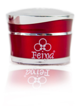 Feiya Brightening Day Cream