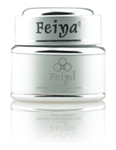 Feiya Day Cream