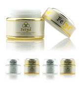 Feiya Day and Night Cream Promotion