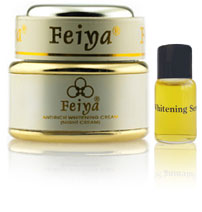 Feiya Night Cream