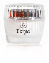 Feiya Ultra Radiant White Cream (Day Cream)