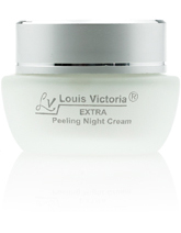 Louis Victoria Extra Peeling Cream (20 ml)
